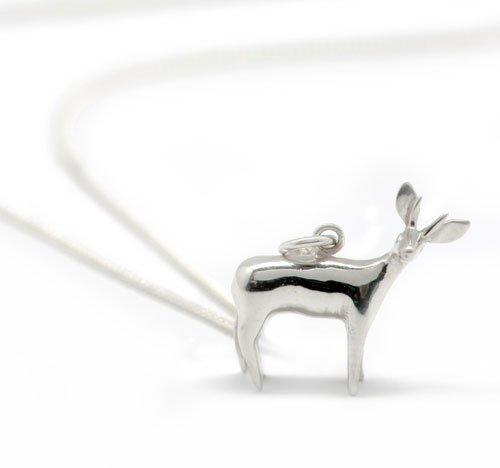 Silver-Fig---Steenbok