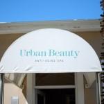 Urban Beauty Spa Cape Town