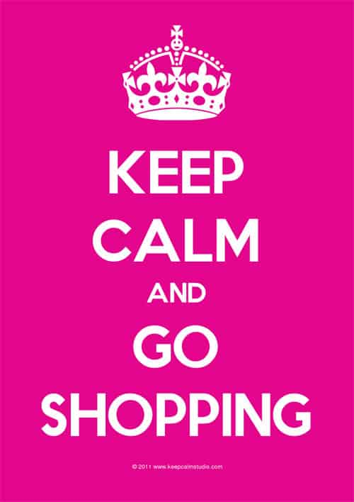 keep-calm-and-go-shopping3