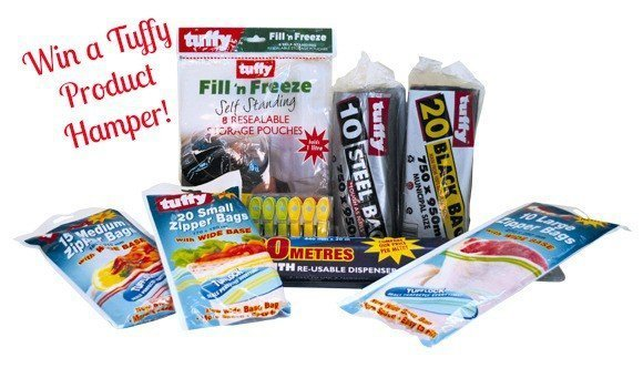 tuffy-hamper-image2
