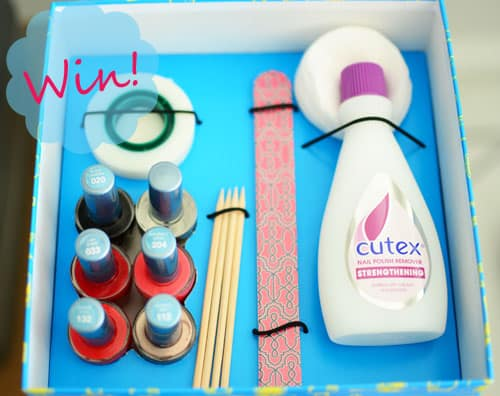 Win-Charlie-Nail-polish-Kit