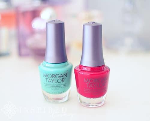 Morgan-Taylor-Nail-Polish