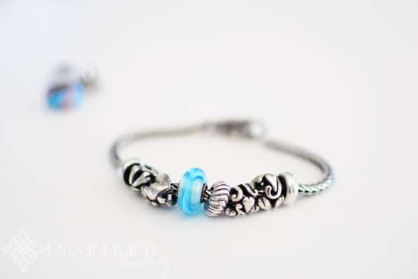 IYOS Jewellers